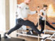 8 Accesorii Esențiale Pentru Pilates Pe Reformer