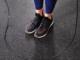 10 Lucruri Uimitoare Despre Corzile De Antrenament Speed Rope